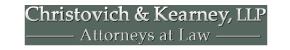 Christovich & Kearney, LLP