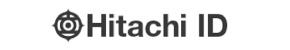 Hitachi ID