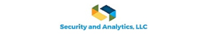Security and Analytics, LLC
