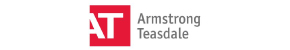 Armstrong Teasdale, LLP
