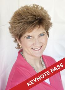Kathy Winger