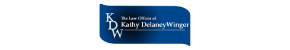 Law Offices of Kathy Delaney Winger