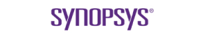 Synopsys Software Integrity Group