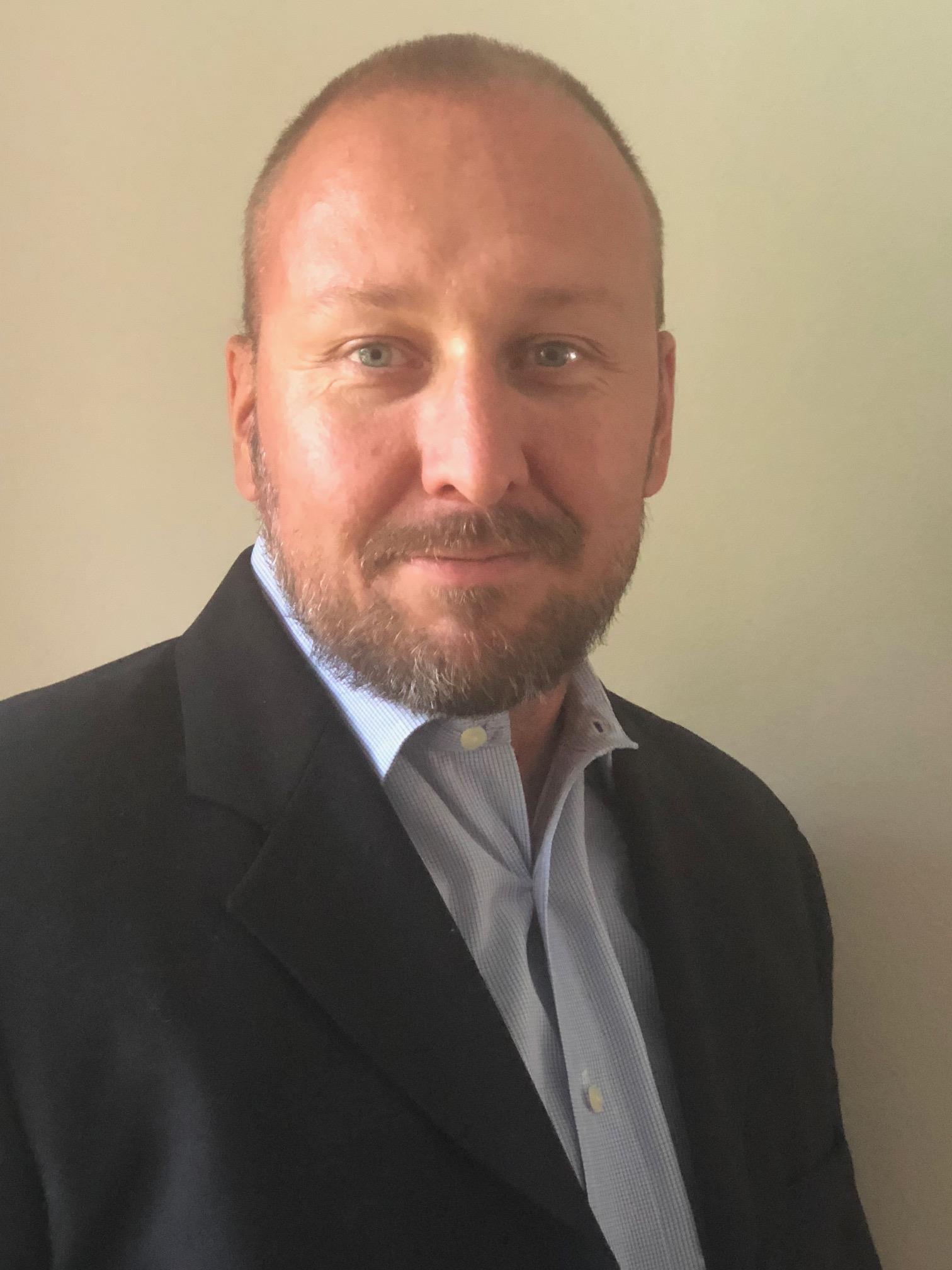 Timo Tiitinen