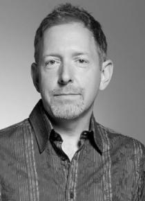 Todd Bursch