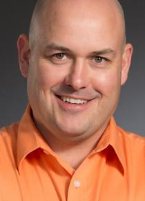 Todd O'Boyle