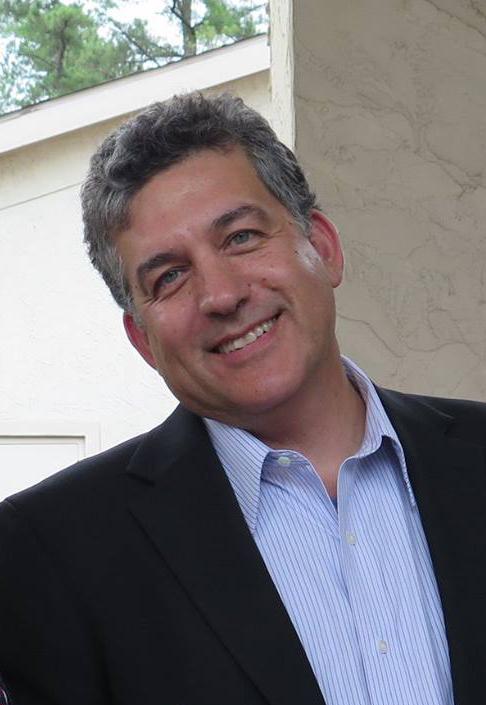 Tony Perri