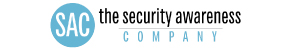 The Security Awareness Company'