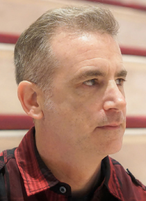 Brad Arlen