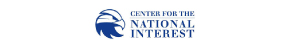 Center for the National Interest