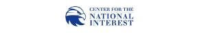 Center for the National Interest