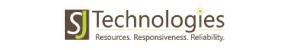 SJ Technologies