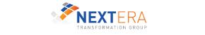 Next Era Transformation Group