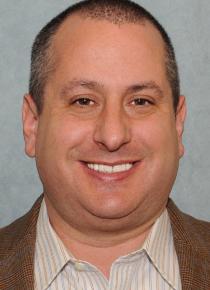 Morey J. Haber