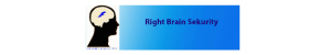 Right Brain Sekurity