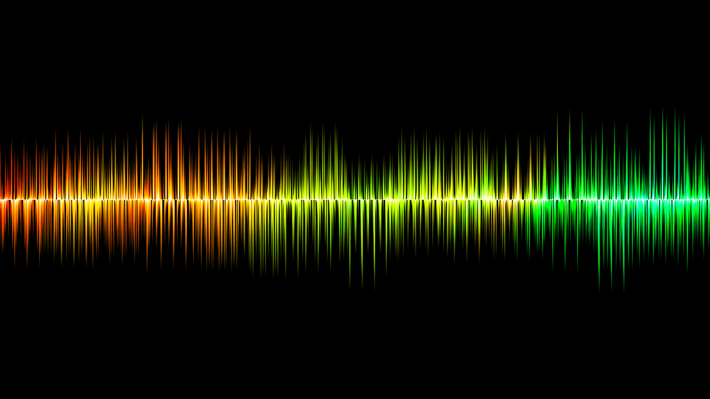 Why voice conversations are a vital piece of your digital strategy