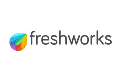 Freshworks Inc