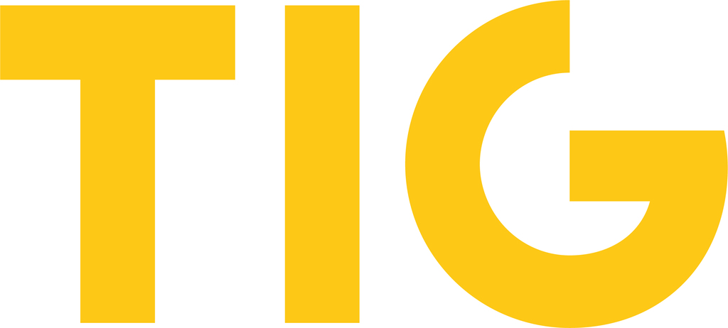 Technological Innovation Group (TIG)