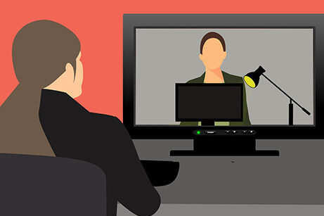 Why Browser-based Video Conferencing Solution is More Secure than a Desktop App