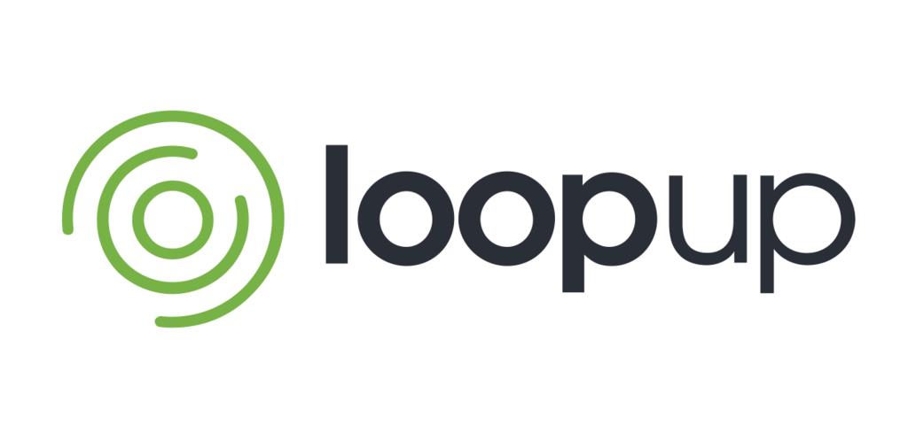 Loopup