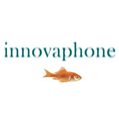 innovaphone