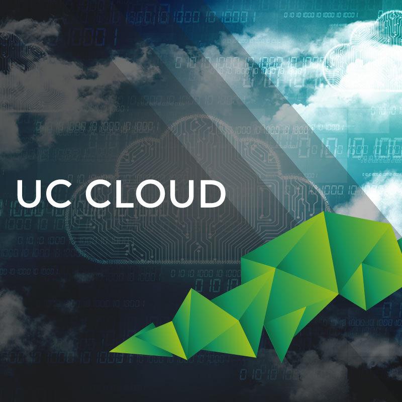 UC EXPO Header Image Cloud