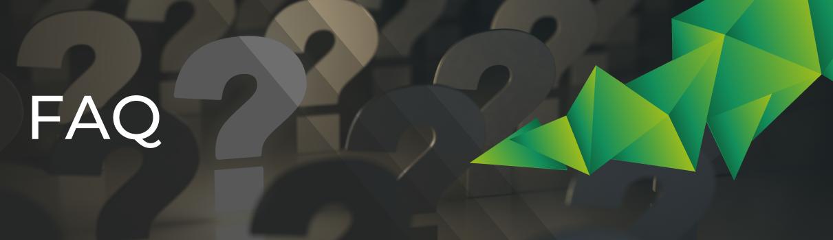 UC Header Image - FAQ