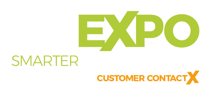 UC EXPO Homepage header