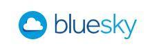 BlueSky, Brightwave & G2G3
