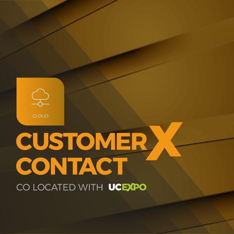 CCX Cloud header