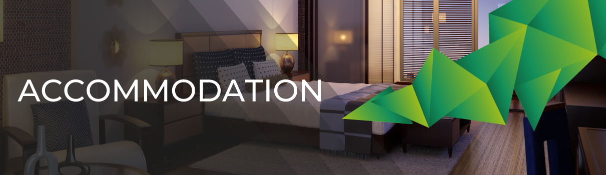 UC Header Image - Accommodation