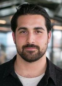 Cyrus Akrami