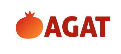 Agat Software