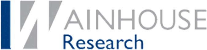 Wainhouse Research logo