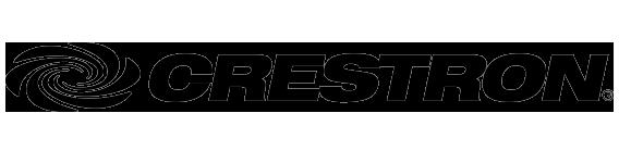 Crestron Europe
