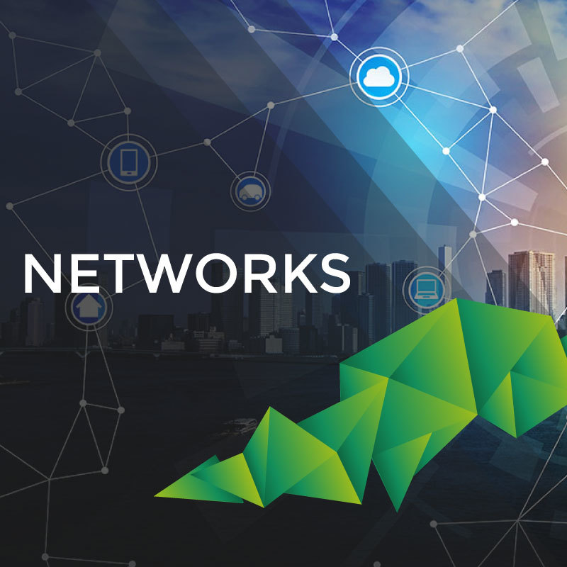 UC EXPO Header Image Networks