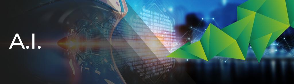 UC EXPO Header Image AI