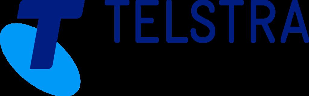 Telstra Ltd