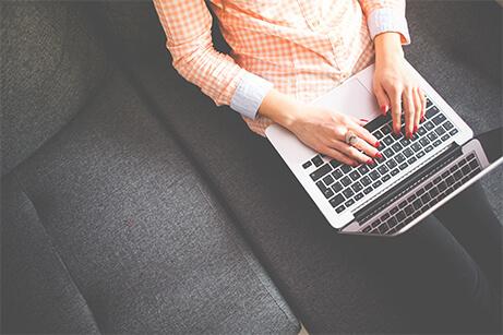 Preparing for a Mobile Workforce in APAC