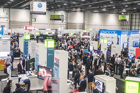 7 reasons why UC EXPO 2019 is the event for you