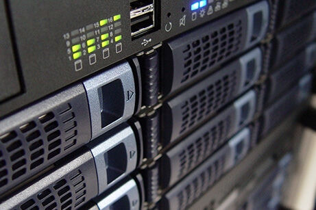 Imagining the Data Centre of the Future Today