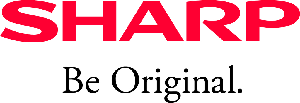 Sharp Electronics Europe
