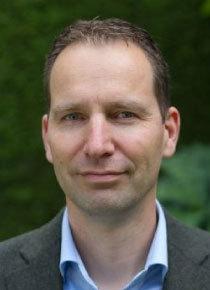 Matt van Domselaar