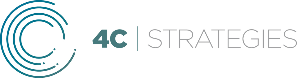 4C Strategies Ltd