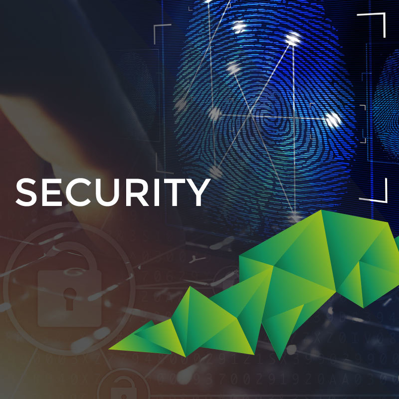 UC EXPO Header Image Security