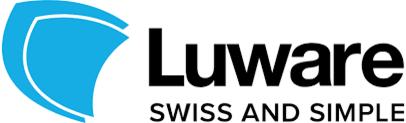 Luware