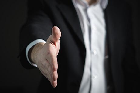 Nurturing Higher Customer Lifetime Value One Conversation at a Time