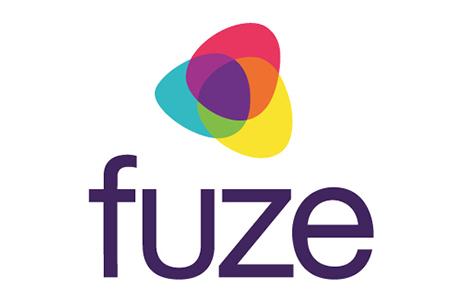 Business app 'Fuze' announces integration with Slack