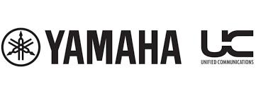 Yamaha Unified Communications