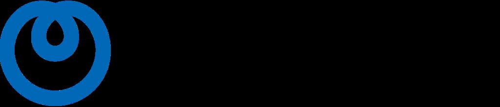 Arkadin – NTT Group logo